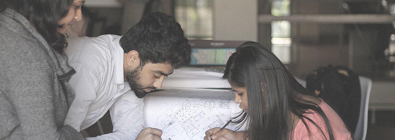 Arun Nalapats Team