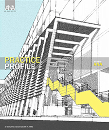 practice_profile